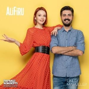 AliFiru