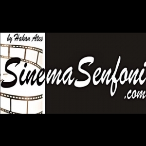 Sinema Senfoni